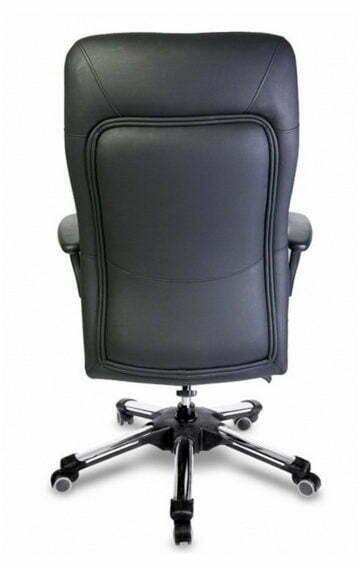 HARASTUHL-Drehsessel-Buerosessel-PC-Sessel-Gamer-Gaming-Zocker-Computerstuhl-Computerstuehle-Ergonomischer-Stuhl-Ergonomische-Stuehle-Orthopaedischer-Orthopaedische-Hara-PC-Sessel