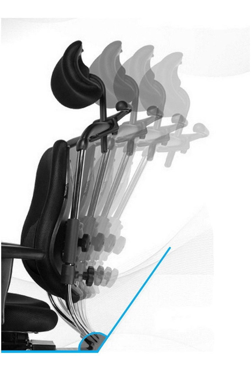 HARASTUHL-Rentenversicherungsstuehle-Gesundheitsstuhl-Buerostuhl-Buerostuehle-Drehstuhl-Orthopaedischer-Orthopaedische-Hara-Ergonomischer-Stuhl-Ergonomische-Stuehle-Drehstuehle