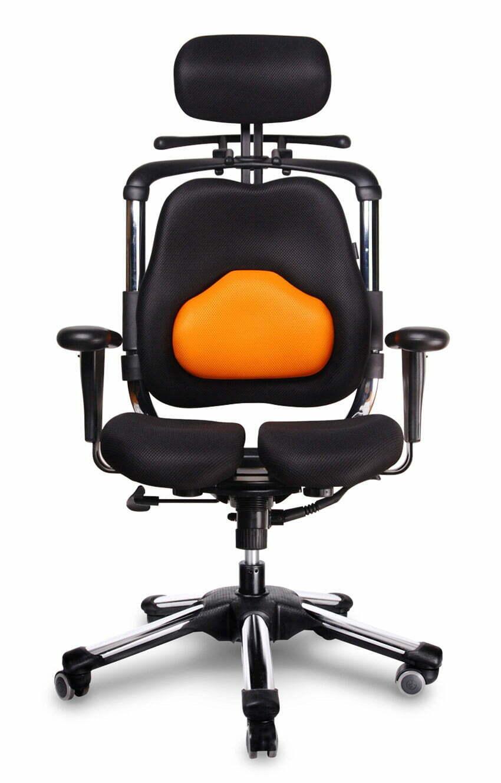 HARASTUHL-Bandscheibendrehstuehle-Rentenversicherungsstuhl-Schreibtischstuhl-Schreibtischstuehle-Orthopaedischer-Orthopaedische-Hara-Ergonomischer-Stuhl-Ergonomische-Stuehle-Drehsessel