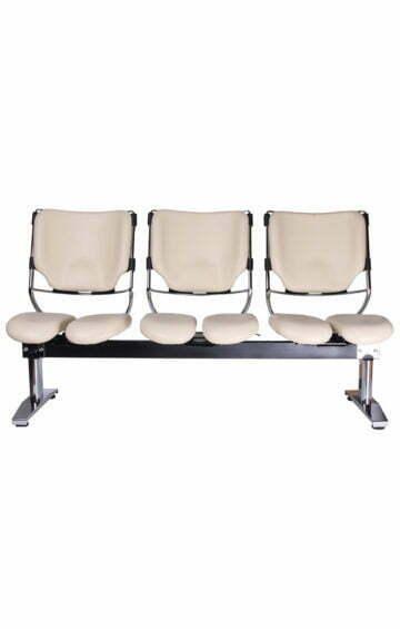 HARASTUHL-Bandscheibendrehstuhl-Schreibtischsessel-Bandscheibendrehstuehle-Ergonomischer-Stuhl-Ergonomische-Stuehle-Orthopaedischer-Orthopaedische-Hara-Rentenversicherungsstuhl