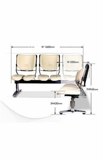 HARASTUHL-Gesundheitsstuehle-Chefsessel-Arbeitsstuhl-Arbeitsstuehle-Buerodrehstuhl-Ergonomischer-Stuhl-Ergonomische-Stuehle-Orthopaedischer-Orthopaedische-Hara-Buerodrehstuehle